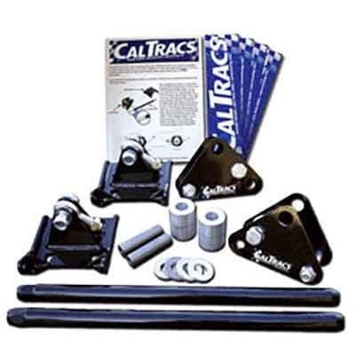 cal-tracs-traction-bars-flip-kit-99-2012-gm-trucks