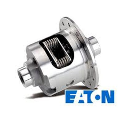eaton-posi-gm-8-58-625-10-bolt-30-spline-for-99-12-trucks