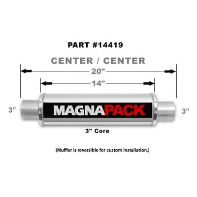 magnaflow-performance-muffler