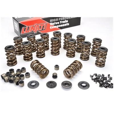 lunati-gold-dual-valve-spring-kit-for-gm-ls