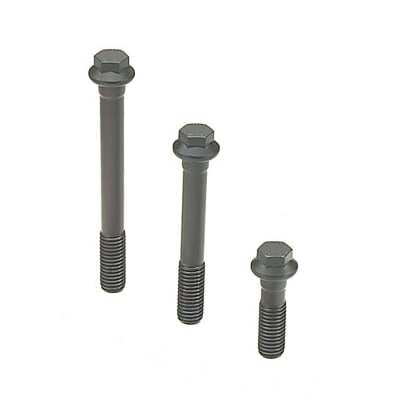 arp-high-performance-series-cylinder-head-bolt-kits