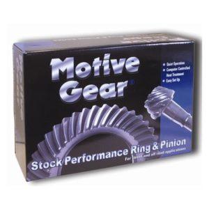 gm-chevy-8-5-10-bolt-motive-gear-set-4-30
