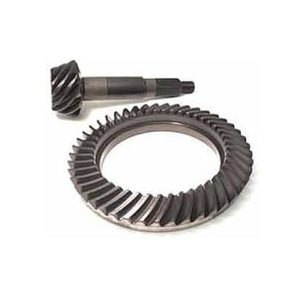 gm-chevy-8-5-10-bolt-3-73-ring-pinion