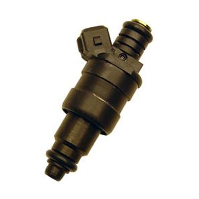 Fast 303608 Precision-Flow High-Impedance Fuel Injector