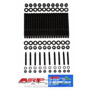 arp-234-4317-arp-pro-series-cylinder-head-stud-kits