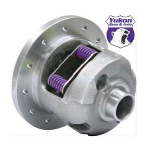 yukon-gear-axle-dura-grip-positraction